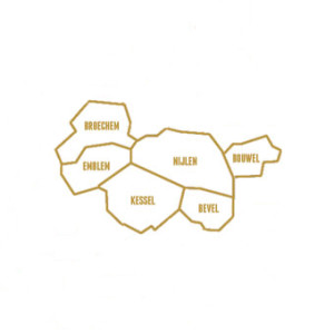 regio_big